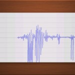 Seismometer Touch